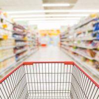 Supermercadistas furiosos con la industria alimenticia alertan por cierres masivos