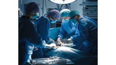 Prohíben la comercialización de insumos médicos