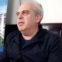 Alejandro Rabinovich pidió rever el sistema de Fases que se aplica para Mar del Plata