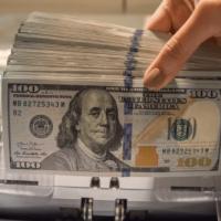 Empleados de empresas que reciben ATP no podrán comprar dólar ahorro