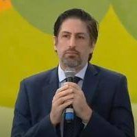 """Trotta en Avellaneda: """"Volver antes a las aulas sería exponer a toda nuestra comunidad a un enorme riesgo"""""""