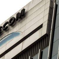 Finalmente, Claro y Telecom acordaron pagar lo mismo que Telefónica