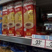 Renovarán Precios Cuidados con aumento de 4% en alimentos
