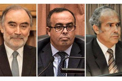 La decisión de la Corte: una concesión a los jueces nombrados a dedo y una carta en la manga