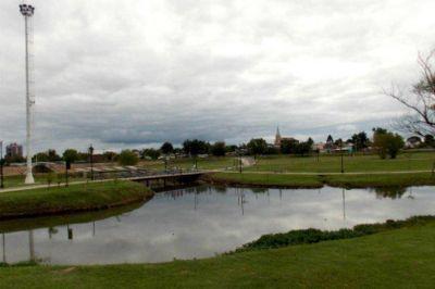 Contaminación: Organizaciones ambientales piden al intendente que resuelva la situación del arroyo Manzores