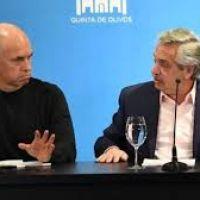 Según una encuesta, el 66% de los argentinos prefiere a los moderados en política