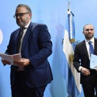 Dólar: Gobierno abrió canal de diálogo para que agro liquide u$s7.200 millones