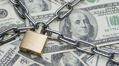 Se renueva el cupo mensual de u$s200: ¿Quiénes no podrán comprar dólar ahorro?