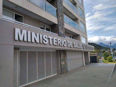 Aumentan a 10 millones de pesos el límite para contrataciones privadas