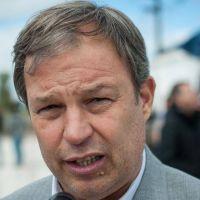 Cascallares destacó decisión de Kicillof de unificar áreas para abordar problema habitacional