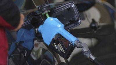 El Gobierno actualizará el impuesto a los combustibles: cuánto podrían aumentar la nafta y el gasoil