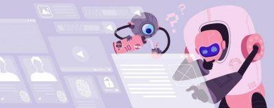 Justicia automatizada, sí o no: cómo funciona el software que ya se usa en CABA