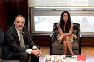 PAMI pagará 19 millones de pesos a hospitales rionegrinos