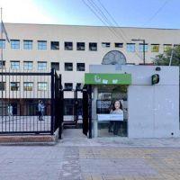 El Banco Provincia de Quilmes extiende su horario de atención