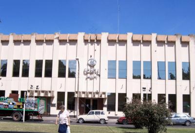 Fomentistas de Lanusse reclaman por facturación a la Cooperativa Eléctrica