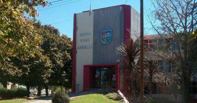 La Municipalidad de Ramallo cerró un acuerdo con los empleados