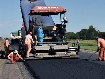 El Presupuesto Nacional 2021 beneficia a San Nicolás entre las obras viales proyectadas