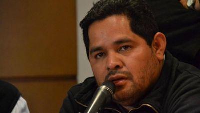 Con 7 obreros muertos, azucareros denunciaron a El Tabacal por