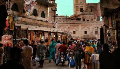 Pakistán rechaza una ley de protección de los derechos de las minorías religiosas