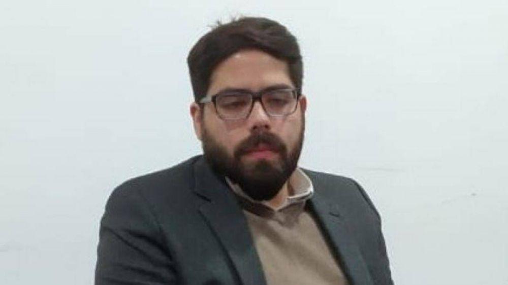AICAT S.E. auxiliará a tabacaleros si se prolonga la demora de fondos para insumos