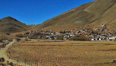 Jujuy promocionó su oferta de turismo rural comunitario