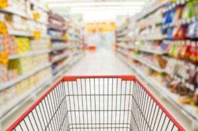 Los domingos podrán abrir los supermercados y pares e impares podrán salir a hacer actividad física