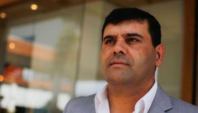 La Corte de Justicia resolvió quién debe juzgar al diputado Gustavo Orozco