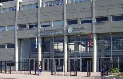 Buscan prohibir las candidaturas de políticos salteños con causas judiciales