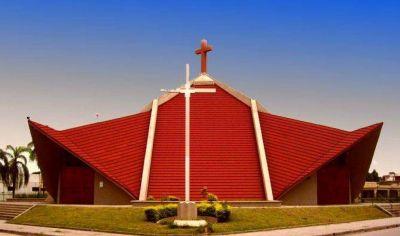 La Iglesia de Orán brindó asistencia a más de 630 personas en la pandemia