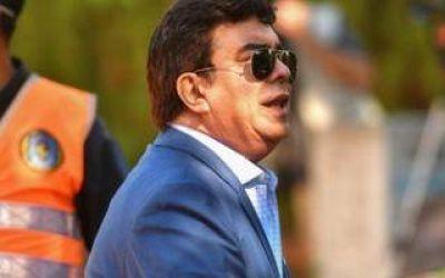 Silencio del Intendente Fernando Espinoza tras el brutal asesinato del colectivero Pablo Flores en La Matanza