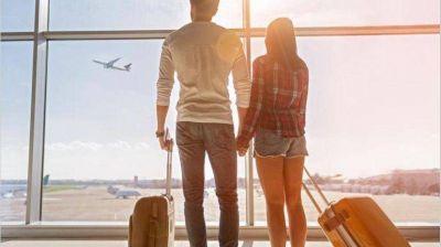 Las 10 medidas para el turismo: quién ganará la pulseada, la cuarentena o la economía
