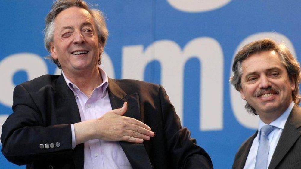 Mi historia con Néstor Kirchner, el mejor presidente que tuvo la democracia