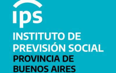 El IPS reabre los CAP de Roque Pérez, Campana y La Costa desde el 5 de octubre