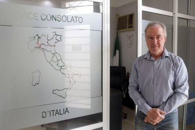 Crecen las consultas de chaqueños que buscan emigrar de la Argentina
