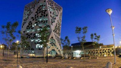 Córdoba: la recaudación total de septiembre fue de $26.965 millones