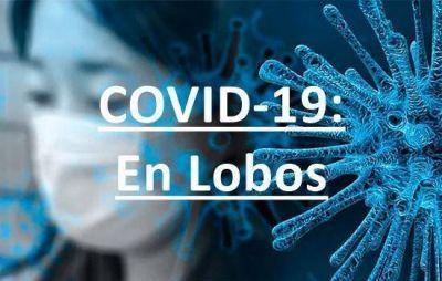 Se registraron 4 nuevos casos positivos de coronavirus en lobos. lamentablemente la cantidad de personas fallecidas por Covid llega a 11