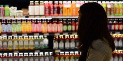 Las bebidas azucaradas debilitan el sistema inmunológico