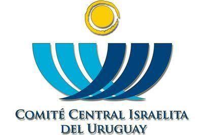 Preocupa a la comunidad judía uruguaya el voto de su país en una insólita votación de la ONU