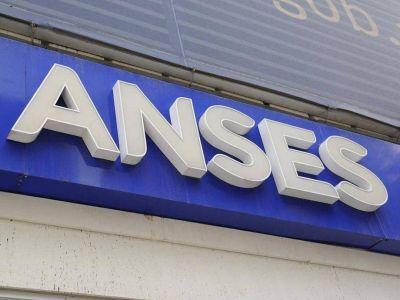 Postergan por 60 días el pago de préstamos a San Juan y otras 16 provincias de la Anses