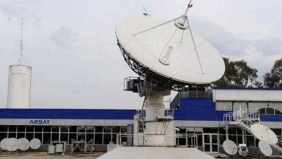 Instalarán 24 nodos de fibra óptica en San Juan y 4 distritos se verán beneficiados