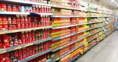 Provincia: diputados dio media sanción por unanimidad a la Ley de Góndolas