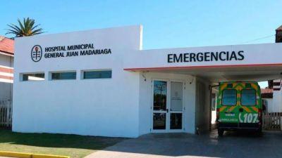Madariaga se une a Pinamar y baja a Fase 3 por el aumento de casos de coronavirus