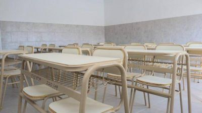 Lanús presentará protocolos para la vuelta a clases presenciales