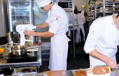Pasteleros recompuso salarios y se metió en los primeros puestos del ranking paritario