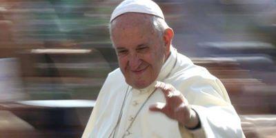 El Papa no se corta ni un pelo y da 'hostias' tanto al populismo como al liberalismo político