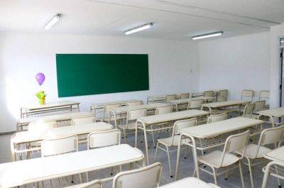 Santa Fe: evalúan la vuelta a clases presenciales en escuelas rurales