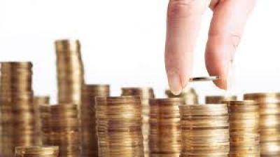 Argentina insólita: pagan Ganancias salarios que están apenas por encima de la canasta de pobreza
