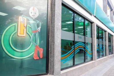 La Justicia determinó que el Banco de Córdoba no puede efectuar retenciones sobre el IFE