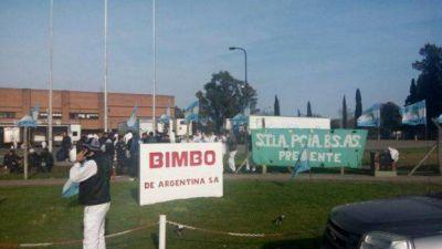 Bimbo accedió a aumentos tras la presión de los trabajadores