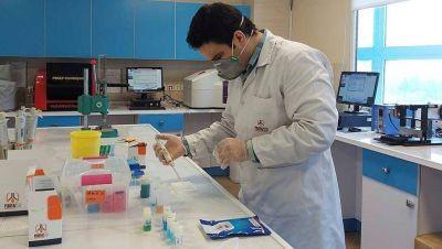 Coronavirus en Junín: 56 nuevos casos y dos muertos
